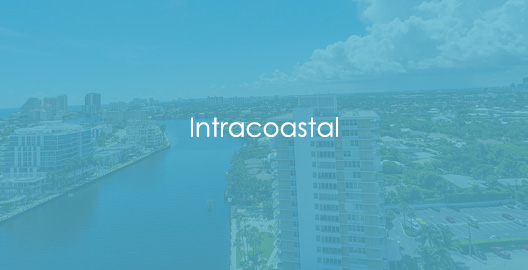 intracoastal-button