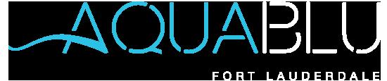 Aqualina_Logo_Final_logo